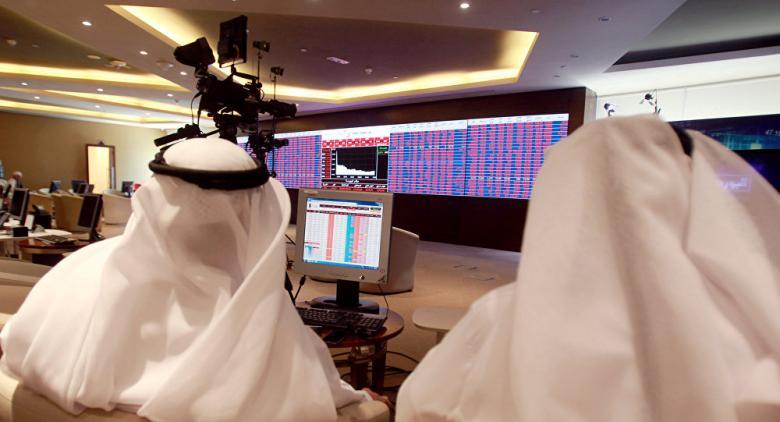 7.5 مليار دولار حصيلة بيع السندات في السعودية