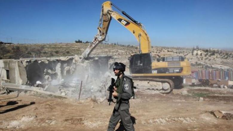 حماس: معركة شعبنا مع الاحتلال مفتوحة لإفشال مخططاته