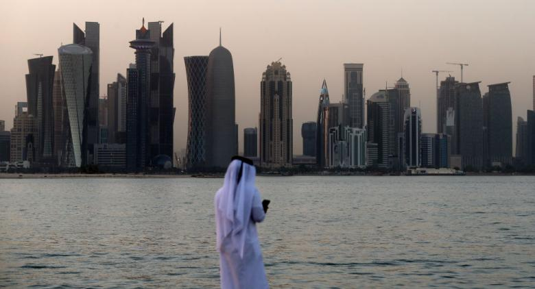 محادثات غير مسبوقة مع أمريكا.. السعودية مرفوضة والبديل قطر