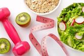تعرف على أهم 3 أسباب لفشل الحميات الغذائية