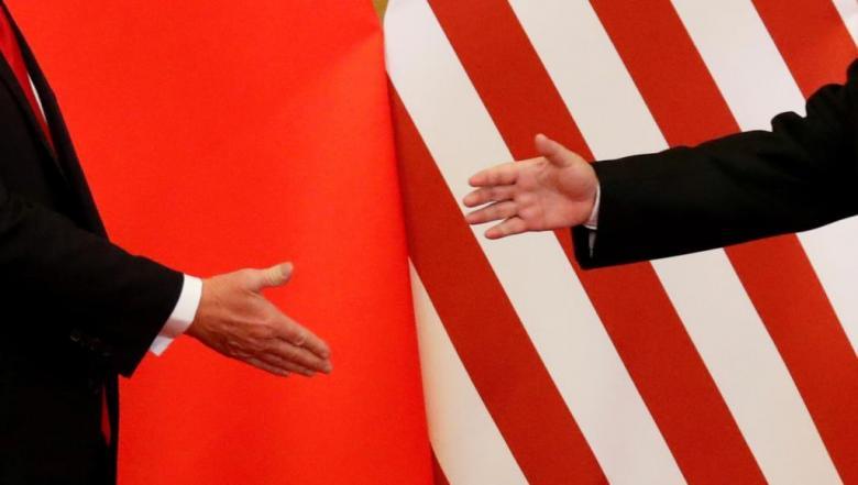 صحف صينية رسمية: لا حلول للخلافات التجارية بين واشنطن وبكين