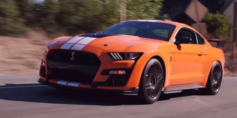 تويوتا تدخل عالم السرعة بسيارة رياضية جديدة!