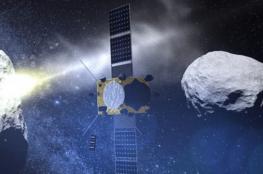 """""""ناسا"""" تحمي الأرض من """"الكارثة"""".. والموعد 2020"""