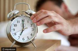 7 أمور يفعلها رواد الاعمال الناجحون قبل التاسعة صباحاً