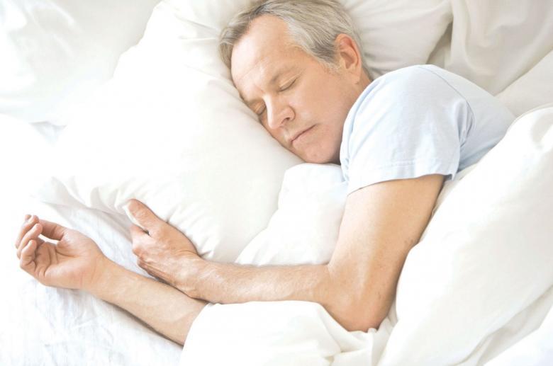 5 نصائح لتحسين نوعية النوم