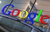 جوجل تدمج إضافة البث Google Cast ضمن متصفح كروم