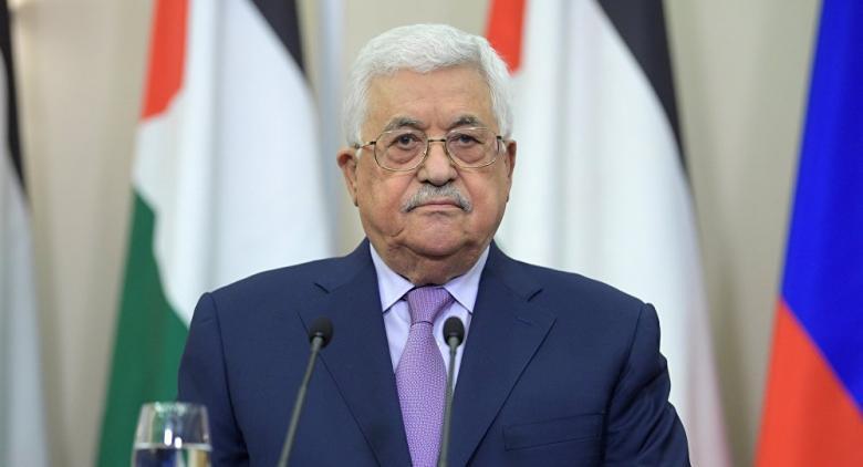 تحذيرات إسرائيلية متزايدة من قرب انهيار السلطة