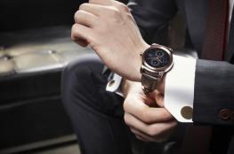 كيف تختار ساعة اليد لتناسب كل أنماط الموضة؟
