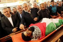 """وقفة لذوي الاحتياجات الخاصة بالقدس تنديداً بإعدام المقعد """"أبو ثريا"""""""