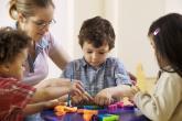 كيف تحمين طفلكِ من الجراثيم والإنفلونـزا بالمدرسة؟