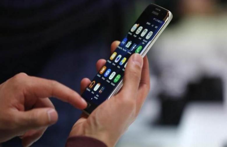 رموز سرية تفتح مميزات خفية في هاتفك