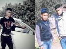 مدرسة شهداء المغازي تطالب بالكشف عن مصير أبنائها المحتجزين لدى الاحتلال