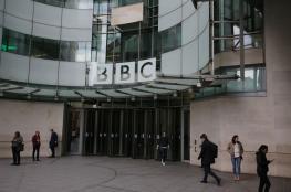 أزمة كورونا.. BBC تذيع القرآن الكريم والأحاديث النبوية