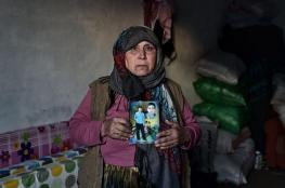أرقام مخيفة لقتلى الحرب من الأطفال في سوريا