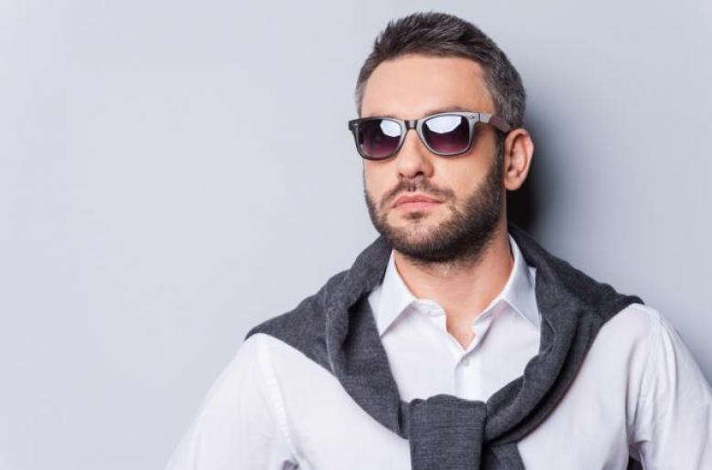 4486ab99c5c38 أفضل النظارات الشمسية الرجالية من راي بان Ray-Ban وأسعارها - فلسطين الآن
