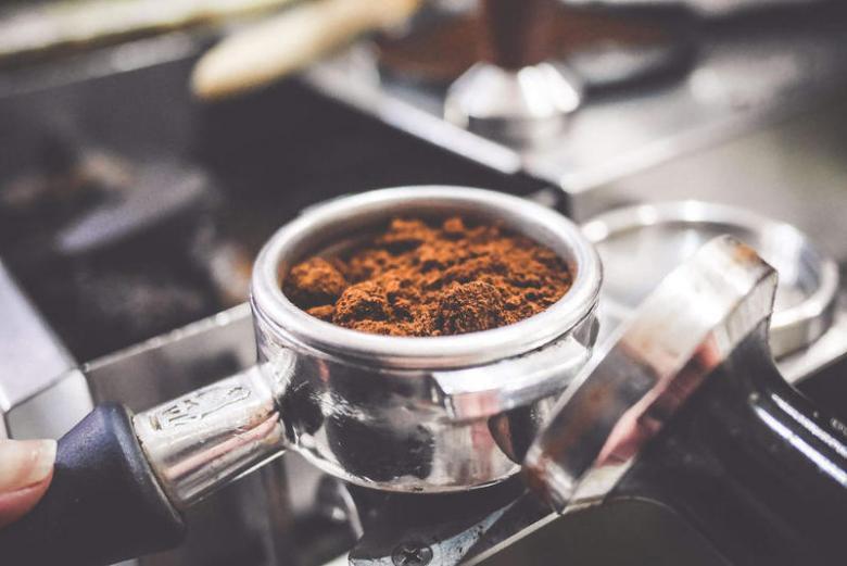 نوع القهوة المناسب لك