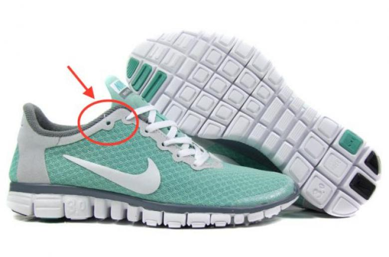 10bf9d02e هل تعرف وظيفة هذه الثقوب الإضافية في الحذاء؟ - فلسطين الآن