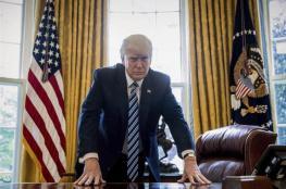 مفتش الاستخبارات الأميركية يقدم إفادة نادرة تعزز مساعي عزل ترامب