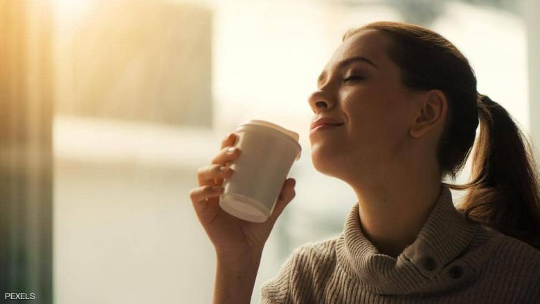 """شرب القهوة يطيل العمر.. ودراسة تكشف عدد الأكواب """"المثالي"""""""