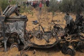 كيف تم كشف القوات الإسرائيلية الخاصة بخان يونس؟