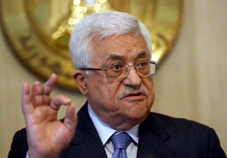عباس: المصالحة ضرورة لمواجهة المخاطر المحدقة بالقضية