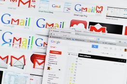 """ابتداء من الأسبوع المقبل.. بريد """"Gmail"""" في خطر"""