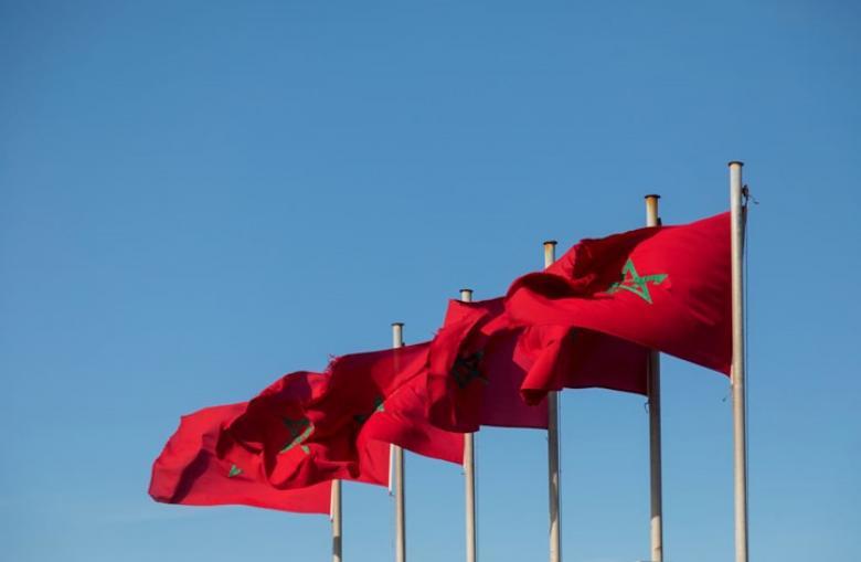 صندوق النقد الدولي يعدل توقعاته لنمو اقتصاد المغرب