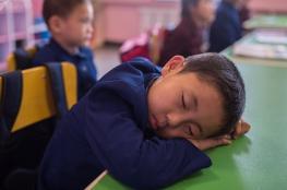 أخصائي قلب يكشف وضعية النوم الأخطر على الإنسان