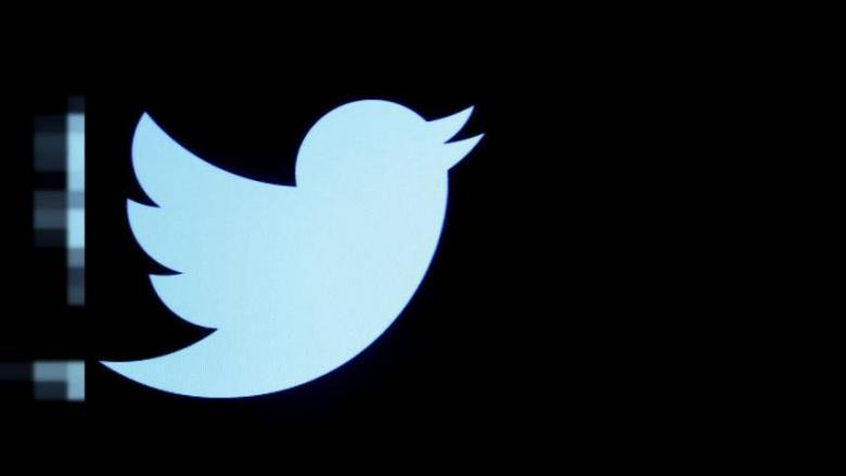 """""""تويتر"""" تعلن مشاركتها بيانات مستخدمين لغرض الدعاية دون إذن"""
