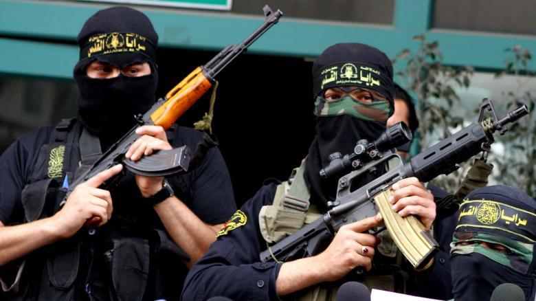 الجهاد: نحتفظ بحق الرد ولن نلتفت للتهديدات ضدنا