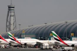 أزمات دبي الاقتصادية.. هل تطفئ أنوار الإمارة؟