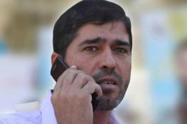 """الاحتلال يقرر الإفراج غدًا عن الأسير """"عز الدين"""""""