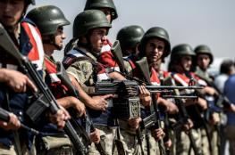 """تركيا: على روسيا """"احترام حساسياتنا"""""""