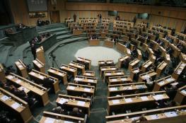 حملة تطالب نواب الأردن بـ7 إجراءات لإسقاط الغاز الإسرائيلي