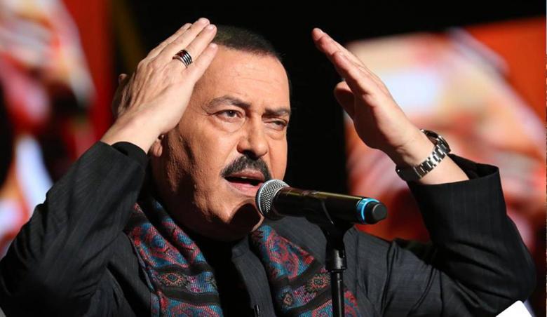 لطفي بوشناق: رفضت 400 ألف دولار مقابل الغناء مع فنان إسرائيلي