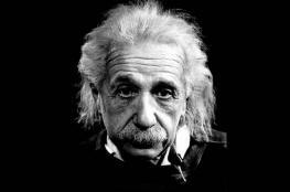 10 صفات غير متوقعة تدل على الذكاء