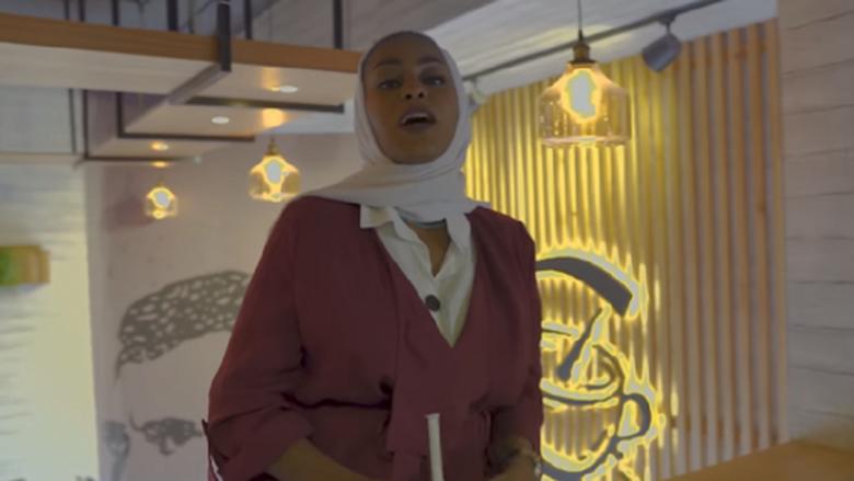 """مستشار قانوني سعودي: أغنية """"بنت مكة"""" انتهاك صارخ وعقوبته السجن 5 سنوات"""