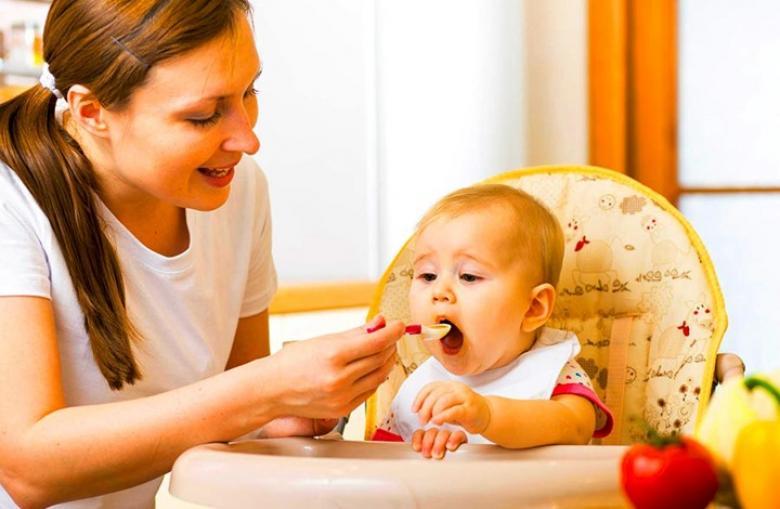 ما يجب فعله وما يجب تجنبه فيما يتعلق بحازوقة الأطفال