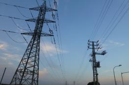 حركة حماس تحذر الاحتلال من تخفيض كمية الكهرباء