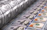 لماذا لا تطبع الدول الأموال؟