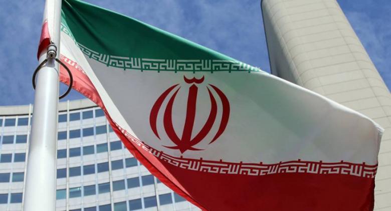 الخارجية الإيرانية تحذر من تكرار انتهاك مجالها الجوي