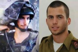 بيرتس: تواصلنا مع عدة دول للإفراج عن جنودنا بغزة