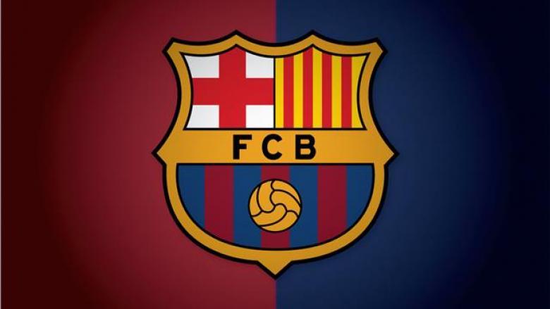 """بيان من برشلونة بعد """"قرصنة"""" حساباته الرسمية"""