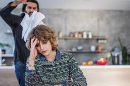 العلاقات في زمن الحجر الصحي.. هل يؤدّي كورونا إلى طلاق الأزواج؟
