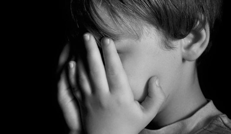 انفصام الشخصية قد يؤدي إلى الوفاة المبكرة