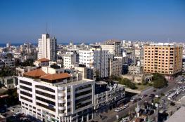 الطقس: موجة جديدة تضرب فلسطين حتى منتصف الأسبوع المقبل.. تعرف عليها