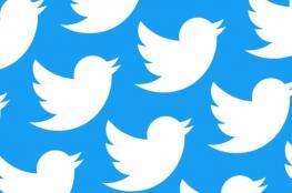 تويتر في حلة جديدة.. بمنظر أبسط وأغنى