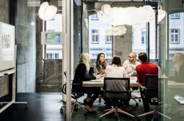 5 عادات تجعلك مكروها بين زملاء العمل
