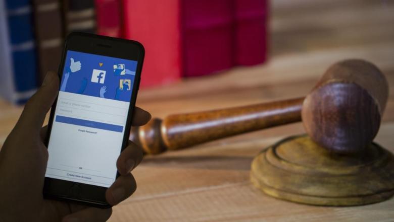 فيسبوك تعدل سياستها الإعلانية لتسوية دعاوى قضائية في أميركا