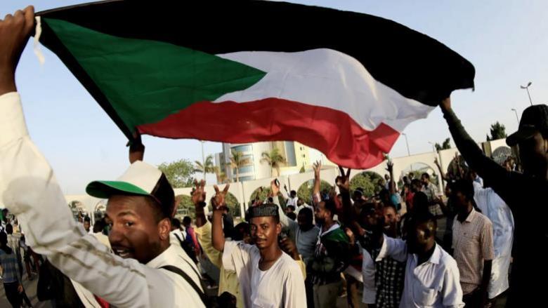 المجلس العسكري بالسودان متفائل رغم إرجاء المفاوضات